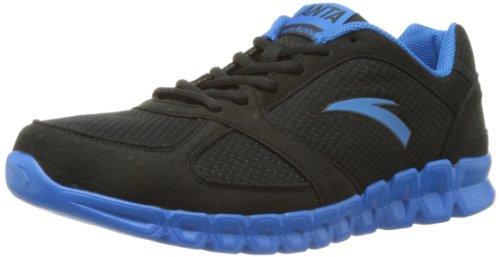 ANTA 安踏 男 跑步系列 跑鞋 91345595