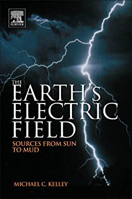 The Earth's Electric Field: Sources from Sun to Mud.pdf
