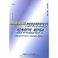 http://ec4.images-amazon.com/images/I/41Q9CTeFLpL._AA200_.jpg