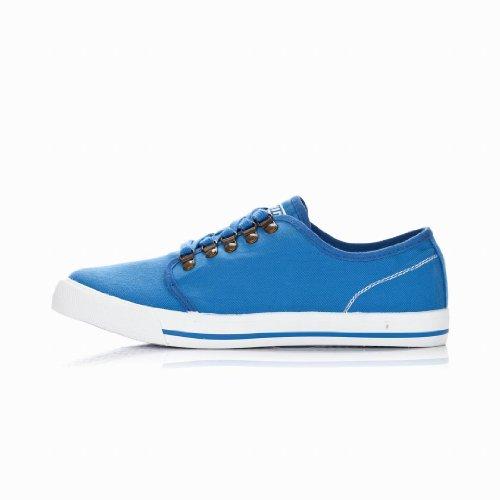 Li Ning 李宁 运动鞋 新款男鞋经典运动生活系列经典休闲鞋ALFH001-1