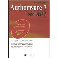 http://ec4.images-amazon.com/images/I/41QAHA32fuL._AA200_.jpg