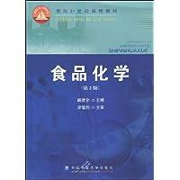 http://ec4.images-amazon.com/images/I/41QAnSoUBVL._AA200_.jpg