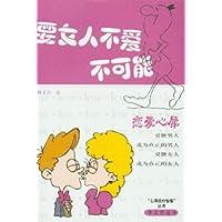 http://ec4.images-amazon.com/images/I/41QBcCUx23L._AA200_.jpg