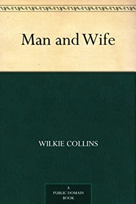 Man and Wife.pdf