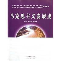 http://ec4.images-amazon.com/images/I/41QF6JkxuUL._AA200_.jpg