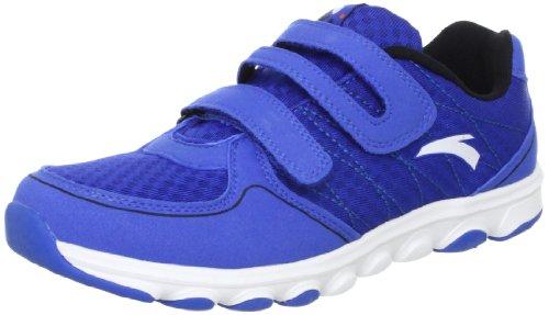 ANTA 安踏 跑步系列 男童 跑步鞋 31315608