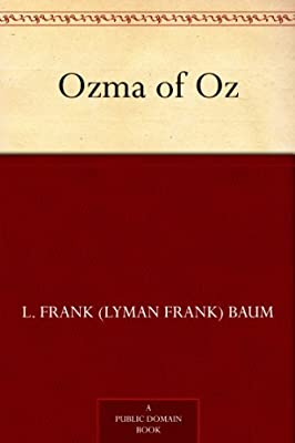 Ozma of Oz.pdf