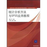 http://ec4.images-amazon.com/images/I/41QLCZXknqL._AA200_.jpg