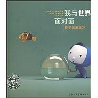 http://ec4.images-amazon.com/images/I/41QLbibXslL._AA200_.jpg
