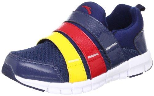 ANTA 安踏 跑步系列  男童 跑步鞋 31249903
