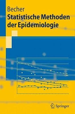 Statistische Methoden Der Epidemiologie.pdf