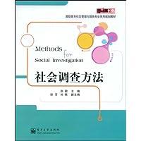 http://ec4.images-amazon.com/images/I/41QQkm129EL._AA200_.jpg