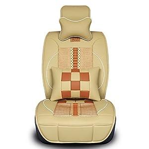座椅坐垫 汽车内饰