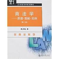 http://ec4.images-amazon.com/images/I/41QTP6Qv-PL._AA200_.jpg