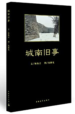 语文新课标必读丛书:城南旧事.pdf