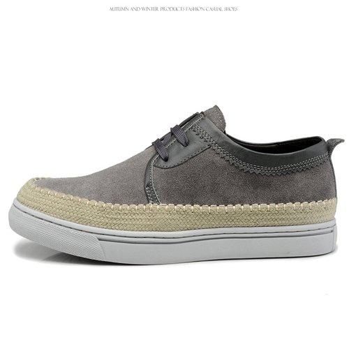 Camel Active 骆驼动感 运动休闲鞋 板鞋 布鞋 帆布鞋 男鞋 时尚流行 潮鞋 皇隆鞋H155