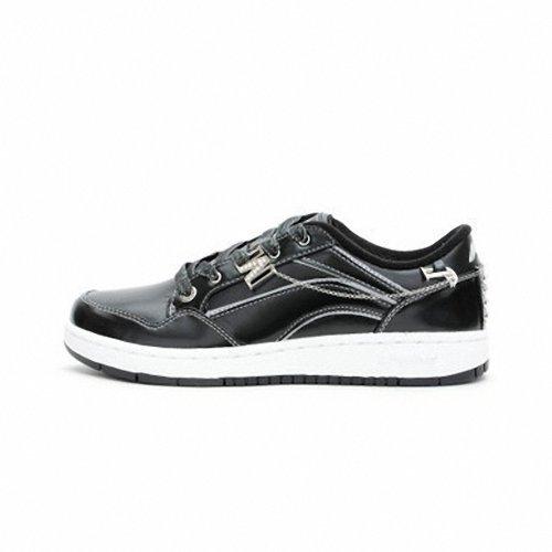 Li Ning 李宁 运动鞋男鞋 经典休闲鞋板鞋 ALCF013-1/-3