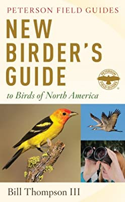 New Birder's Guide to Birds of North America.pdf