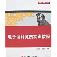 http://ec4.images-amazon.com/images/I/41QdpgTmcBL._AA200_.jpg