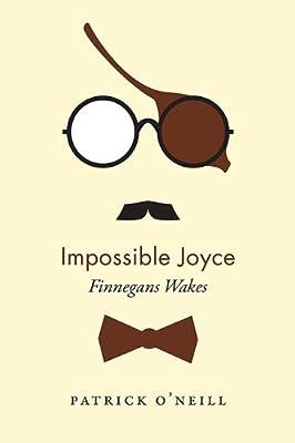 Impossible Joyce: Finnegans Wakes.pdf
