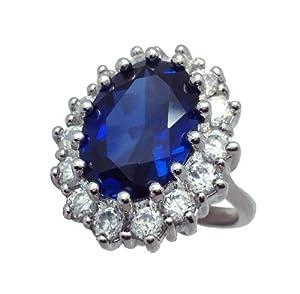皇室蒙娜丽莎正品皇室珠宝饰品价格,皇室蒙娜丽莎正品皇室珠宝饰品