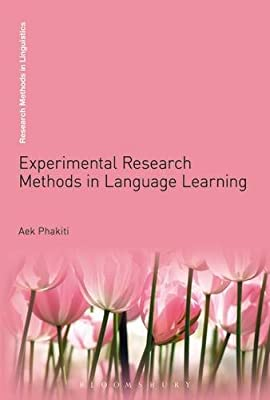 Experimental Research Methods in Language Learning.pdf