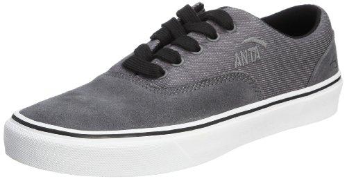 ANTA 安踏 男帆布鞋/硫化鞋 11228903