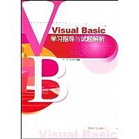 http://ec4.images-amazon.com/images/I/41Qn9c0DsPL._AA200_.jpg