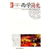 http://ec4.images-amazon.com/images/I/41Qo6P3CXaL._AA200_.jpg