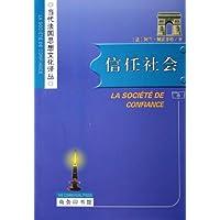 http://ec4.images-amazon.com/images/I/41QpqOp7fHL._AA200_.jpg