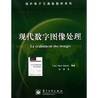 http://ec4.images-amazon.com/images/I/41QqLBndODL._AA200_.jpg