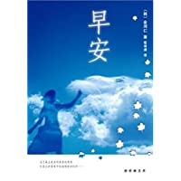 http://ec4.images-amazon.com/images/I/41QqvCKLX-L._AA200_.jpg