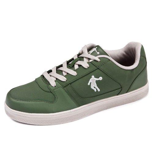 乔丹 板鞋 经典防滑透气男板鞋运动休闲鞋 男鞋正品鞋OM4330599