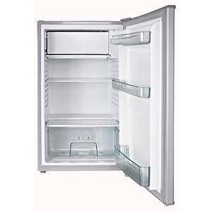 普通冰箱管路结构图