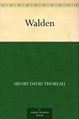 Walden.pdf