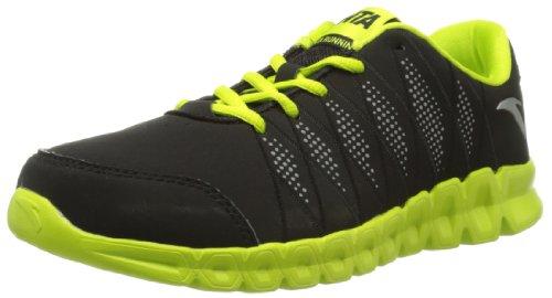 ANTA 安踏 男 跑步系列 跑鞋 11345518