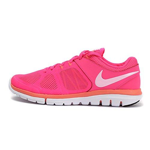 Nike 耐克 耐克女子跑步鞋 642767
