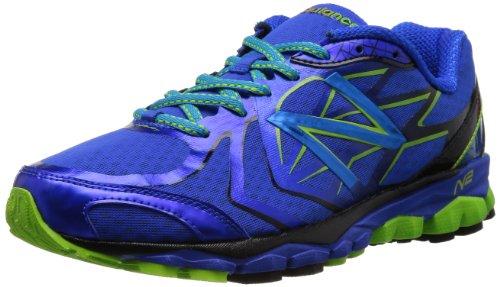 New Balance 新百伦 跑步系列 男 跑步鞋 M1080BL4