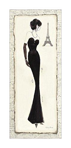 具象人物装饰画|时尚风格|人物装饰画|时尚分类|时尚|女人|装饰画分类