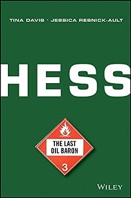 Hess: The Last Oil Baron.pdf