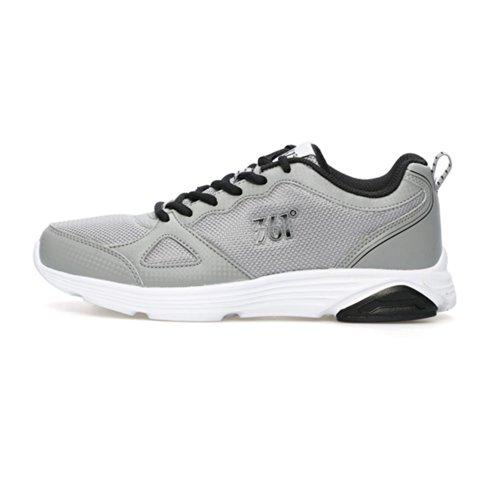 361° 冬季男鞋韩版运动鞋休闲透气跑步鞋 571332243