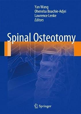 Spinal Osteotomy.pdf