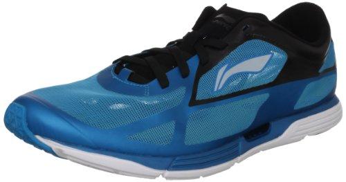 Li Ning 李宁 跑步系列 男 跑步鞋 ARBH019