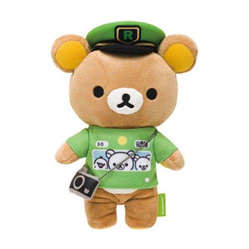 儿童生日礼物毛绒娃娃玩偶玩具抱抱熊 可爱动漫卡通公仔玩偶
