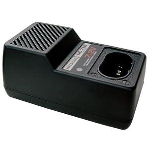 日立充电器 (model uc 7sb)c204856y7.2v 镍铬电池可以充电