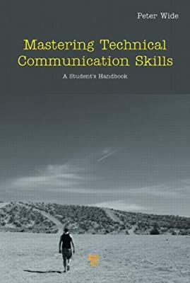 Mastering Technical Communication Skills: A Student's Handbook.pdf