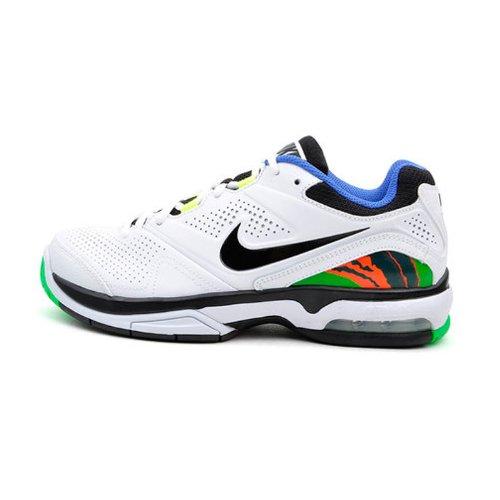 Nike 耐克 男鞋 2013新款 男子网球鞋 524647-103