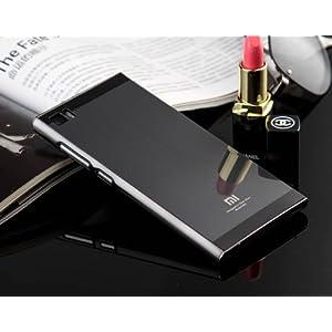 VIPin小米3m3屏幕3无线v小米壳M3手机壳保安卓5.1.1手机小米共享下载选项图片