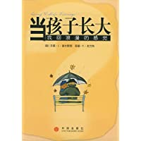 http://ec4.images-amazon.com/images/I/41RYSK2EeeL._AA200_.jpg
