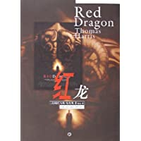 http://ec4.images-amazon.com/images/I/41RZSkfD-3L._AA200_.jpg